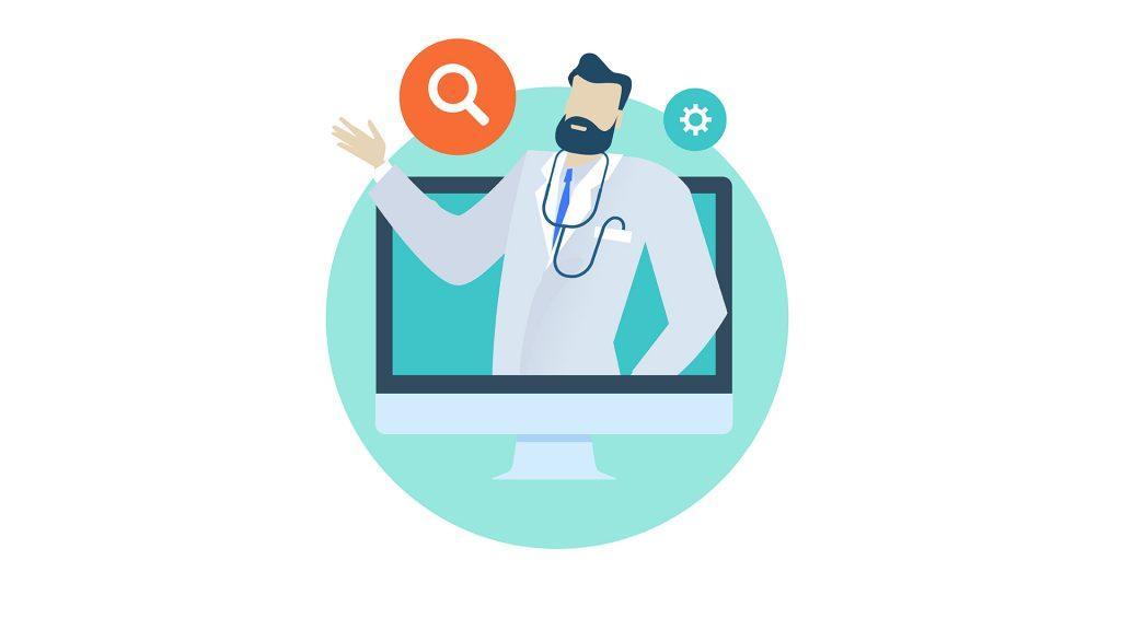website-builder-medical-dental-practice