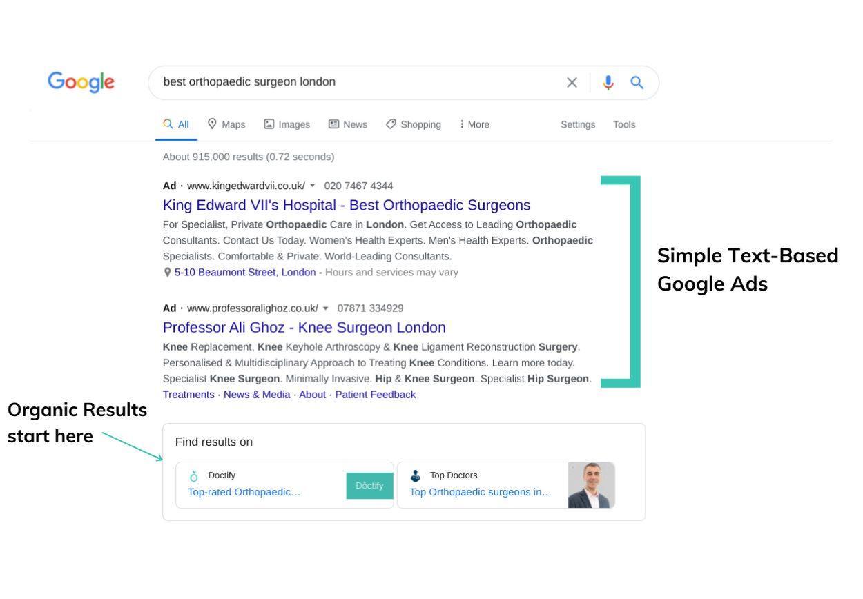 medical-doctor-google-ads