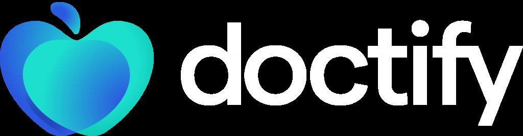 logo-light-1024x267