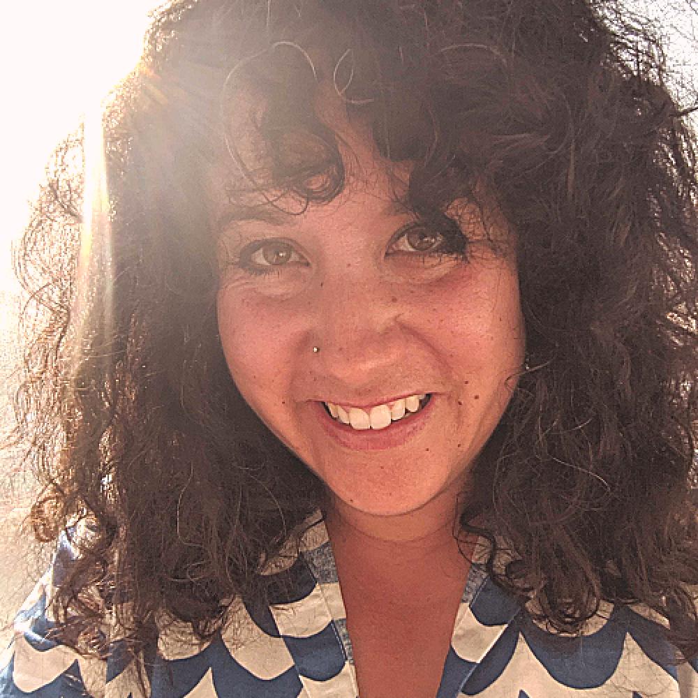 Vanessa Khimoun-Jourdan